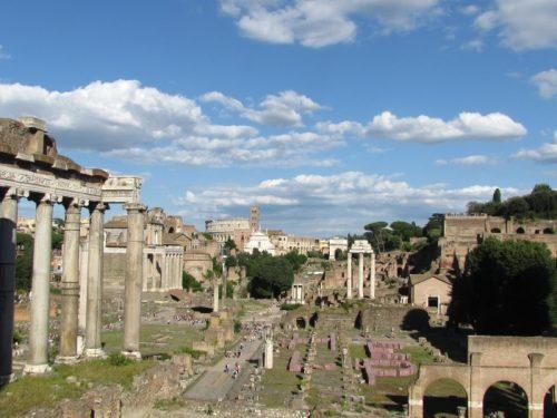 I 55 siti italiani del Patrimonio Mondiale UNESCO