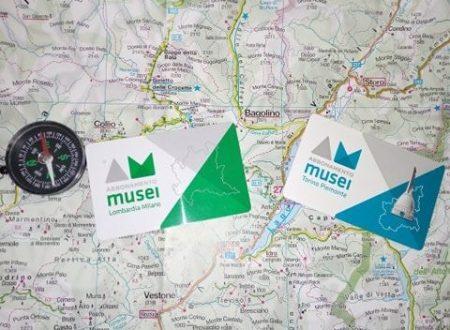 Abbonamento Musei – Torino Piemonte e Milano Lombardia