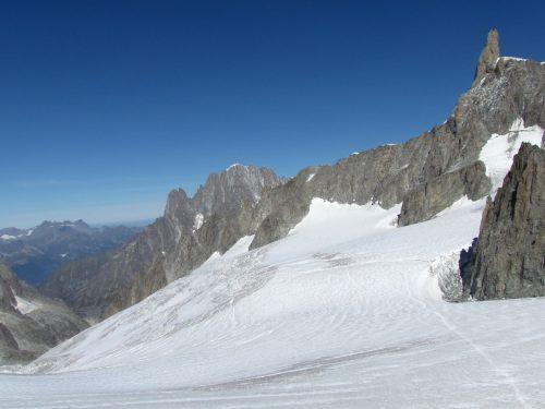 Alpinismo Patrimonio Immateriale UNESCO