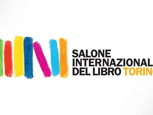 Salone internazionale del libro di Torino – 32° edizione