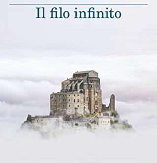 Il filo infinito – Paolo Rumiz