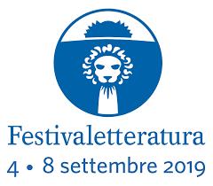 Festivaletteratura 2019 – A Mantova dal 4 all'8 settembre