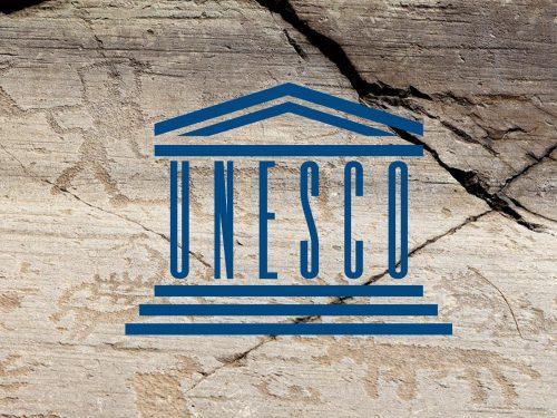 1979 – 2019: 40 anni di Patrimonio Mondiale UNESCO in Italia