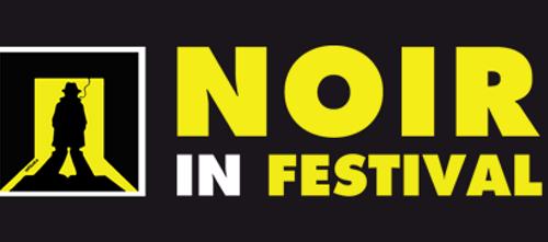 Noir in festival – Como Milano – 6 – 12 dicembre 2019