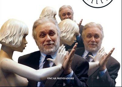 Panta rei – Luciano De Crescenzo