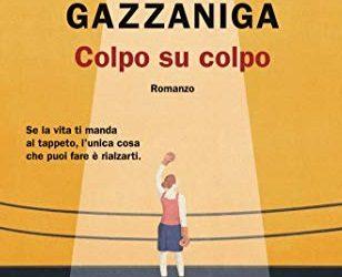 Colpo su colpo – Riccardo Gazzaniga