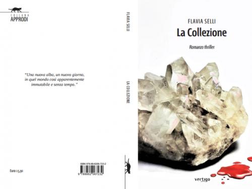 La collezione – Flavia Selli