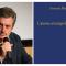 L'amore ai tempi del Covid-19 - Antonio Manzini