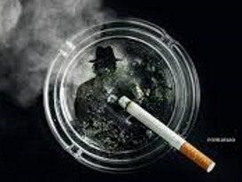 Le sigarette del manager – Bruno Morchio